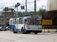 Донецк. ЗиУ-682Г00 №1680