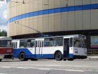 Донецк. ЗиУ-682Г00 №1684