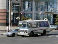 Белгород. ПАЗ-32054 р562ов