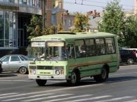Белгород. ПАЗ-32054 н313ео