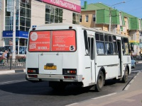 Белгород. ПАЗ-4234 ам045