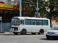 Белгород. ПАЗ-32054 р116ст