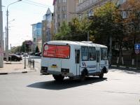 Белгород. ПАЗ-32054 ар843