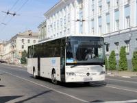 Белгород. Mercedes-Benz O560 Intouro х531уу