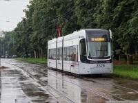 Москва. 71-414 №3526
