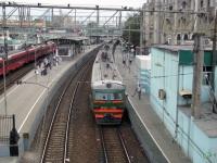 Москва. ЭР2Р-7061