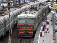 Москва. ЭР2Р-7085