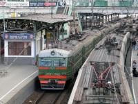 Москва. ЭР2Р-7062