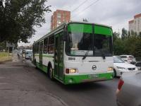 ЛиАЗ-5256.46 а336оу