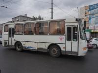 Ростов-на-Дону. ПАЗ-4230 ак622