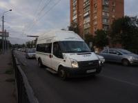 Ростов-на-Дону. Нижегородец-2227 (Ford Transit) о264ру