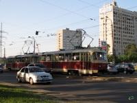 Киев. Tatra T3SU №5680