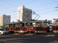Киев. Tatra T3SU №5461