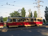 Киев. Tatra T3SU №5639
