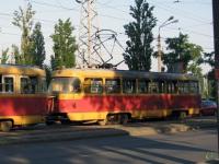 Киев. Tatra T3 №5688