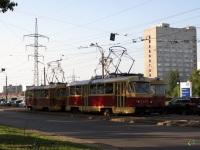 Киев. Tatra T3SU №5925