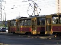 Tatra T6B5 (Tatra T3M) №037