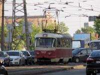 Киев. Tatra T3R.P №5902
