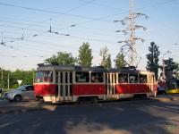 Киев. Tatra T3SU №5685