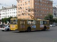 Рязань. ЗиУ-682Г00 №1073