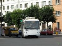 Рязань. ЗиУ-682Г-016.04 (ЗиУ-682Г0М) №1097, ГАЗель (все модификации) се339