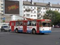 Рязань. ЗиУ-682Г00 №3060