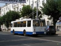 Рязань. ЗиУ-682Г-016.03 (ЗиУ-682Г0М) №1090