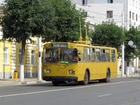 Рязань. ЗиУ-682Г00 №1050