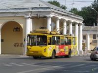 Рязань. ВЗТМ-5284 №1085