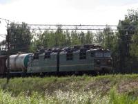 Владимир. ВЛ80с-1089