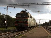 Владимир. ВЛ80с-1309