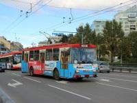 Вильнюс. Škoda 14Tr13/6 №1607