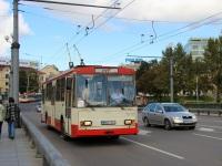 Вильнюс. Škoda 14Tr №1512