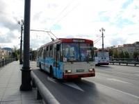 Вильнюс. Škoda 14Tr13/6 №1642