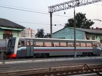Курск. РА1-0088
