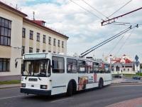 Гродно. АКСМ-20101 №32