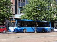 Хельсинки. Volvo 8700LE BNZ-229