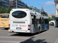 Хельсинки. Lahti Scala SBY-148