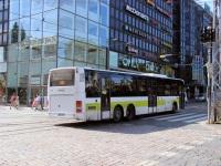 Хельсинки. Volvo 8500LE UCG-777