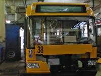 АКСМ-321 №38