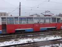 Томск. 71-605 (КТМ-5) №287