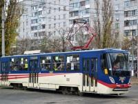 К1 №2007