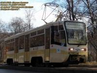 Москва. 71-619КТ (КТМ-19КТ) №4280