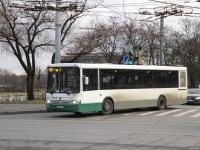 НефАЗ-52994-40-42 в141не