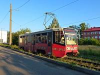 Томск. 71-619КТ (КТМ-19КТ) №325
