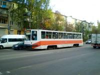 Тверь. 71-608К (КТМ-8) №161