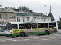Арзамас. ЛиАЗ-5256.36 ау204