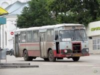 Арзамас. ЛиАЗ-677М ам813
