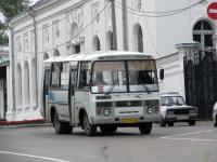 Арзамас. ПАЗ-32054 ау211
