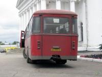 ЛиАЗ-677М ам793